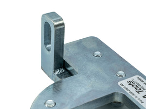 Drive Shaft Holder
