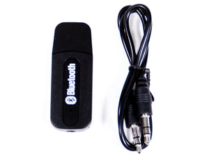 Bluetooth Accessory Kit