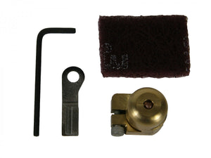 Exhaust Rattle Repair Kit - E90, E92 & E93