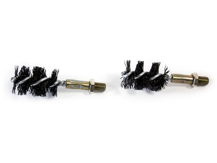 N62 Secondary Air Replacement Brushes