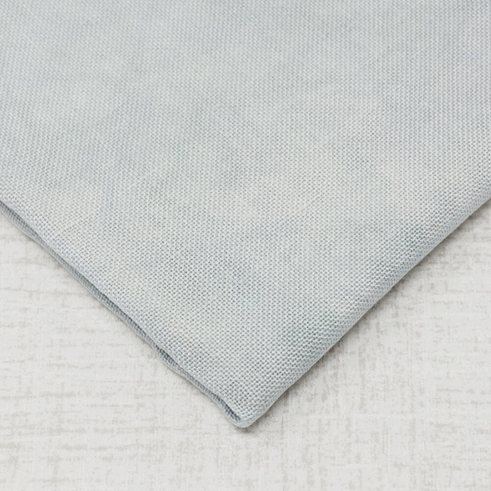 28 Count Helix linen embroidery fabric