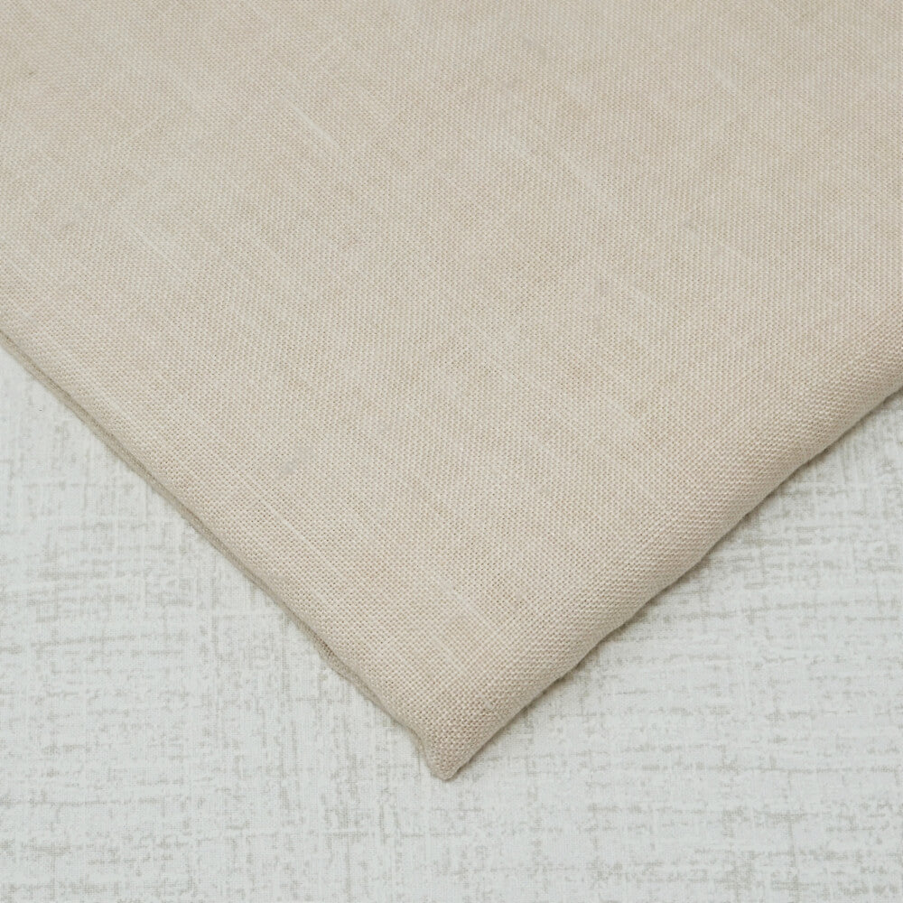 36 count linen linen embroidery fabric