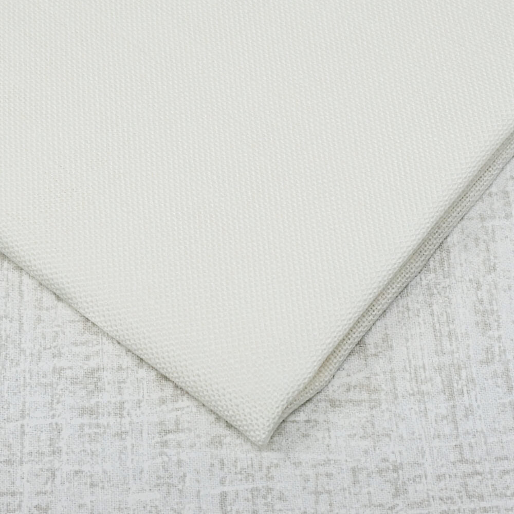 Antique White 32 count belfast linen from Zweigart