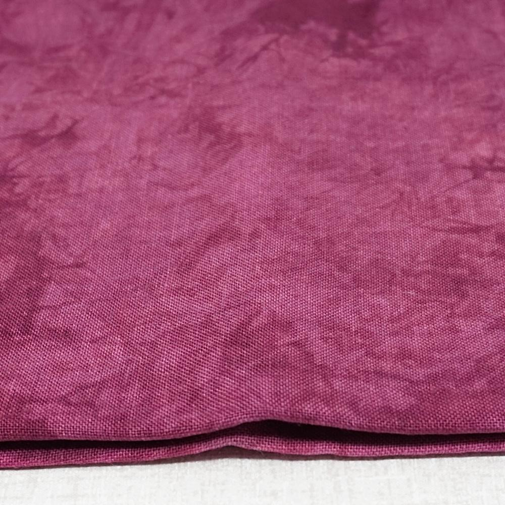 Cabernet 36 count Edinburgh linen from Picture This Plus for sale