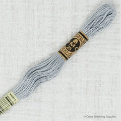 DMC 03 embroidery floss