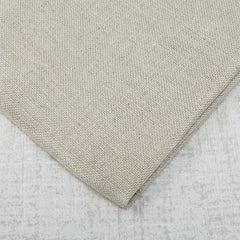 Flax 36 count edinburgh linen from Zweigart