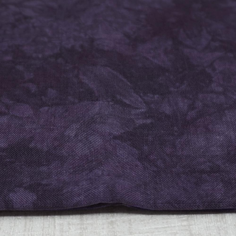 French Lilac 36 count Edinburgh linen from Picture This Plus for sale