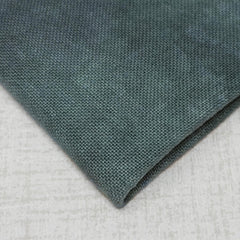Haunted 28 count cashel linen from Picture This Plus