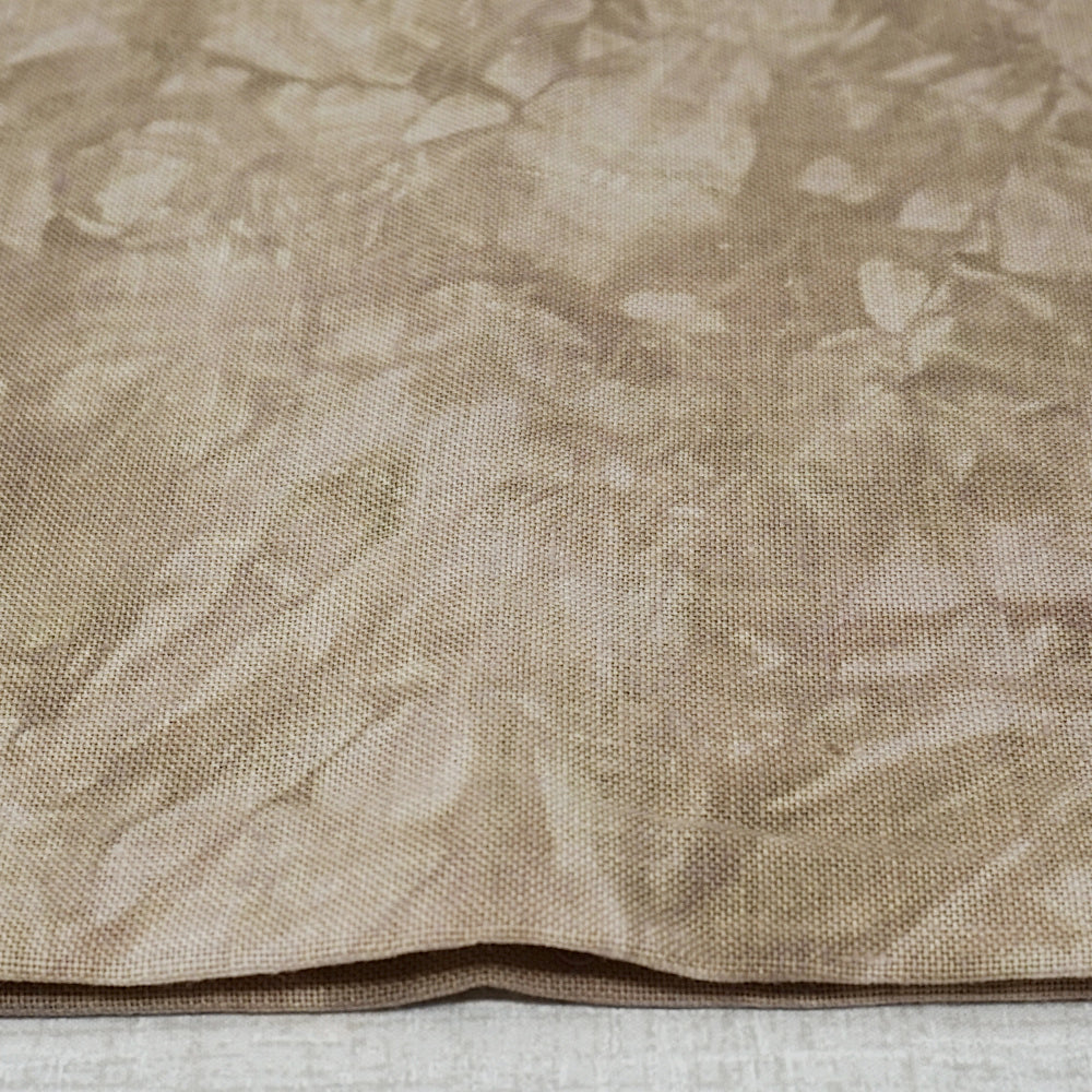 Oaken 32 count Belfast linen from Picture This Plus for sale