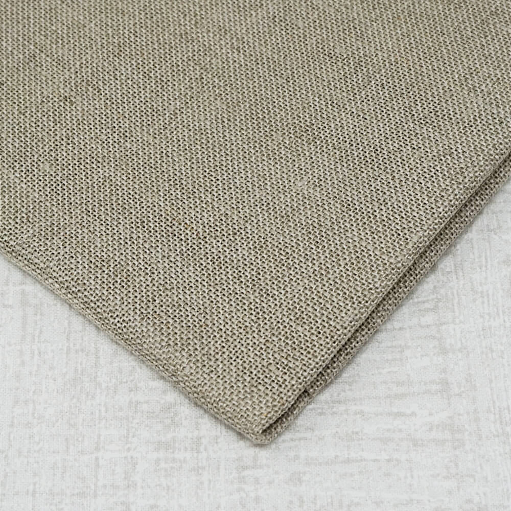 Raw linen 28 count cashel linen from Zweigart for sale