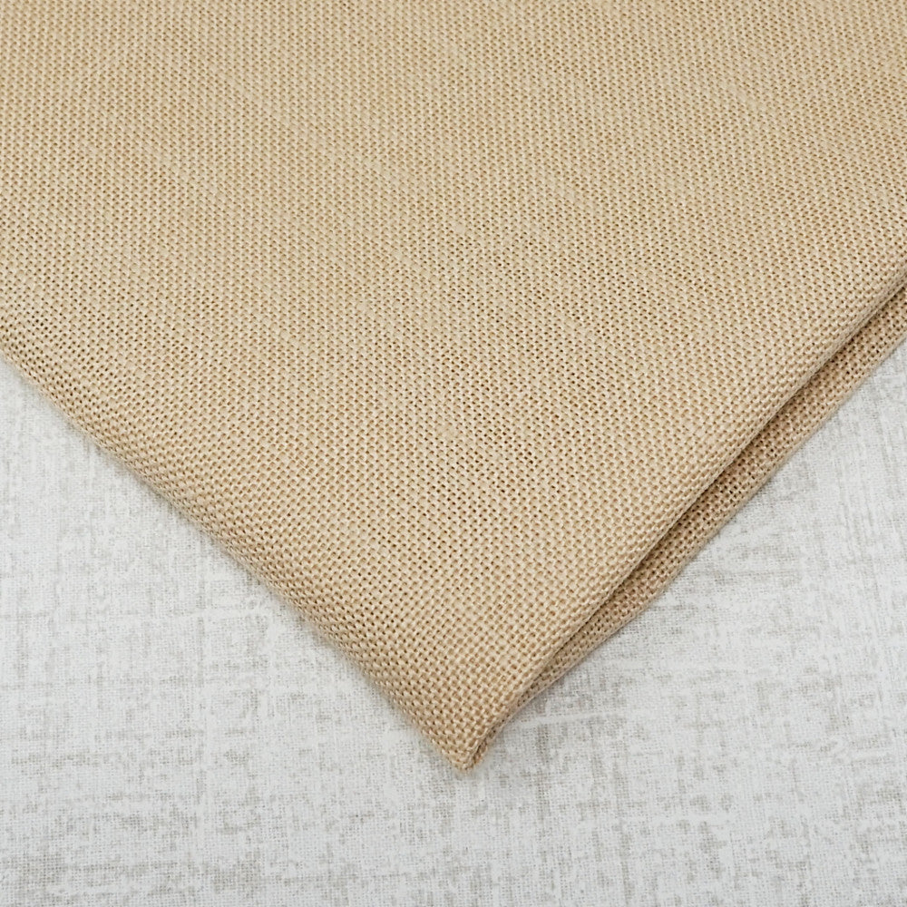 Antique Ivory 32 count belfast linen from Zweigart