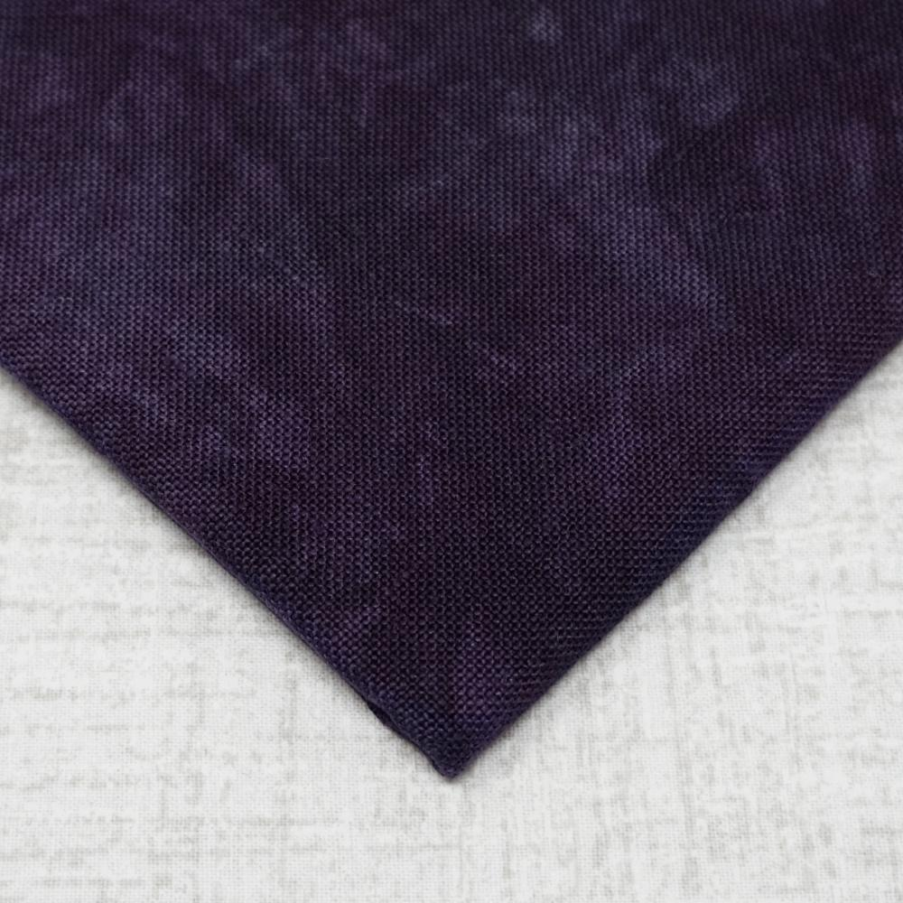 French Lilac 36 count Edinburgh linen from Picture This Plus