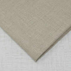 Raw 32 count linen by zweigart