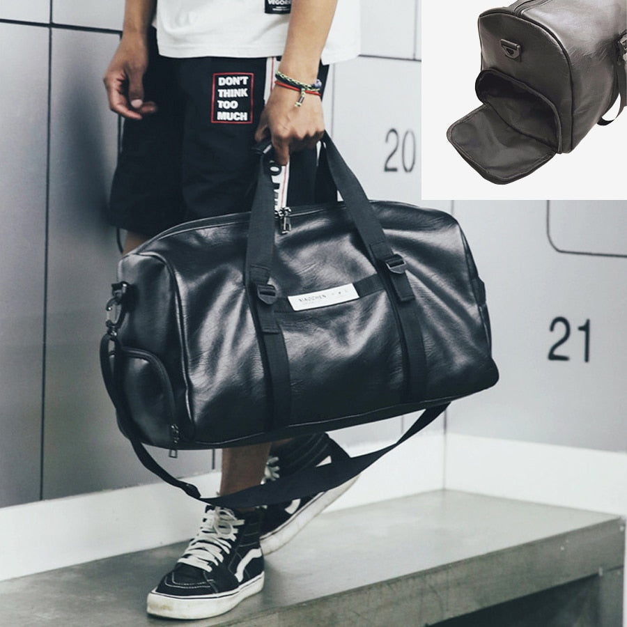 6118783402 Duffle Bag With Shoe Compartment Cheap   Building Materials Bargain ...