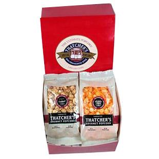small-popcorn-gift-pack-tgsp