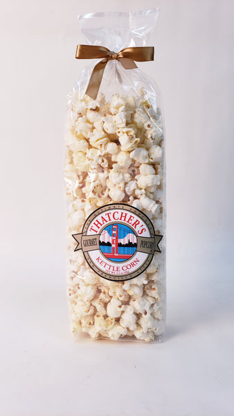KETTLE CORN 3.5oz