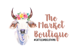 The Market Boutique, LLC