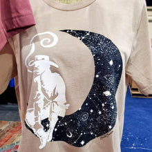 Load image into Gallery viewer, Space Cowboy Tee