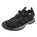 Mens Burke II Athletic Sandals