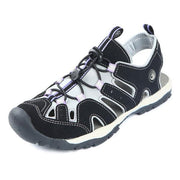 Womens Burke II Athletic Sport Sandals