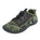 Northside Kids Brille II Slip On Water Shoe - Camo