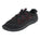 Northside Mens Brille II Water shoe - Black
