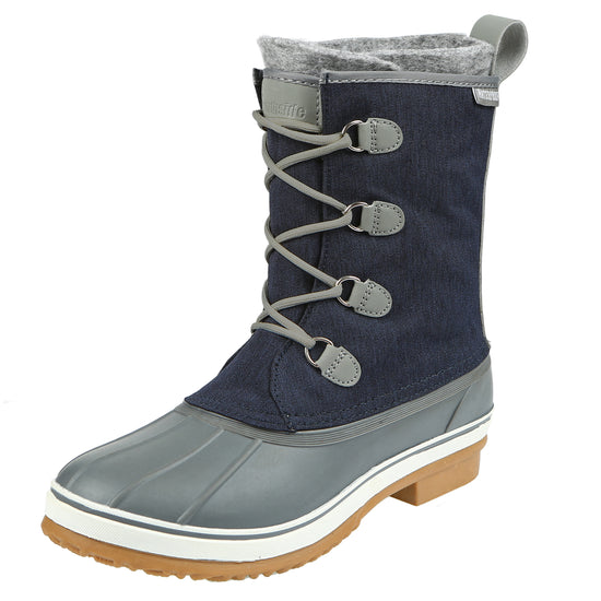 Women's Bradshaw Winter Boot
