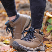 Womens Apex Lite Waterproof Hiking Boots