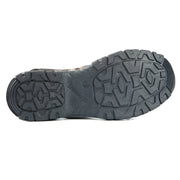 Mens Burke II Athletic Sandal