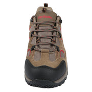 Mens Snohomish Waterproof Low Hiking Shoe