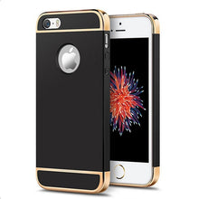 Load image into Gallery viewer, Shockproof  iPhone 5s SE 5 Case