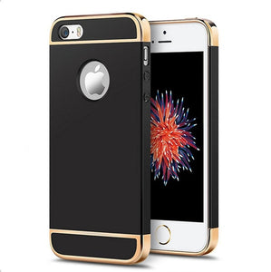 Shockproof  iPhone 5s SE 5 Case