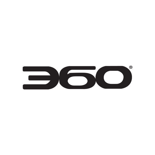 THE360MAG.COM | DEF JAM Lights Up Grammy Week
