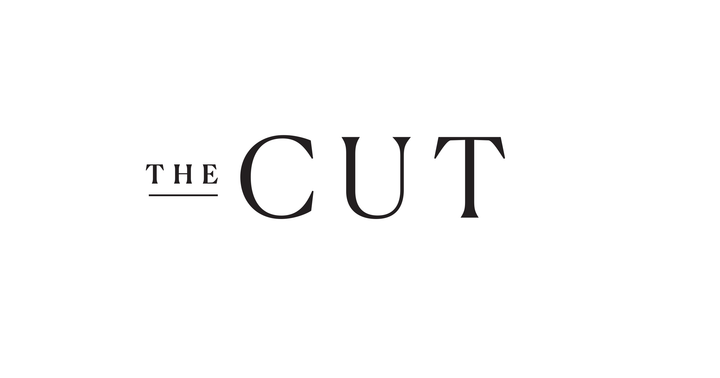 THE CUT: The Best-est Party Looks of the Week