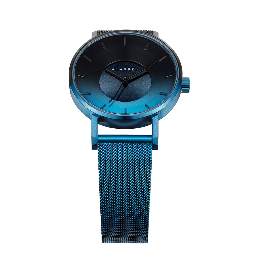 Volare Galaxy Neptune 36MM