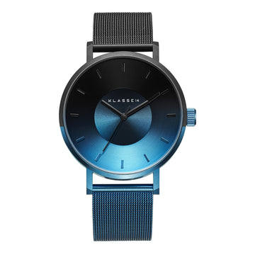 Volare Galaxy Neptune 42MM
