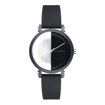 Imperfect Arch Black 32MM