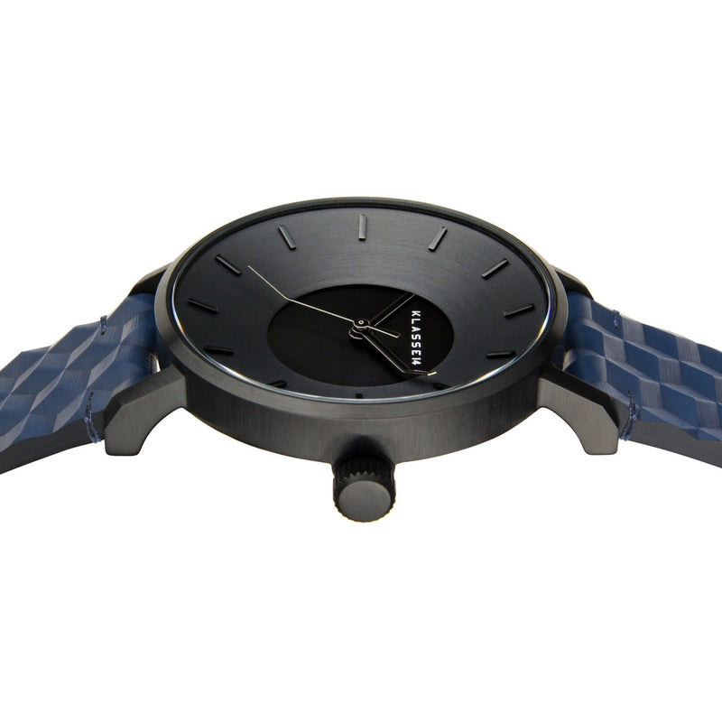 K-OOL Dimension Blue 42MM