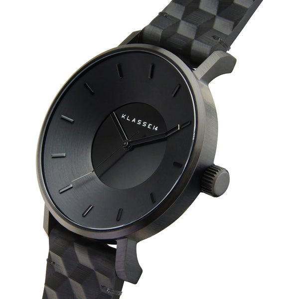 K-OOL Dimension Black 36MM