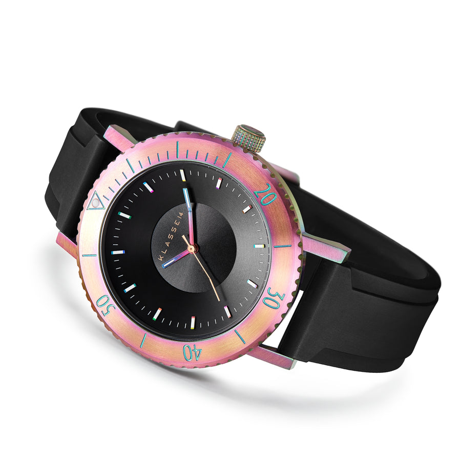 Volare Taras Rainbow 44MM