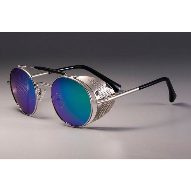 Apocalypse Sunglasses – 6 Color Variants