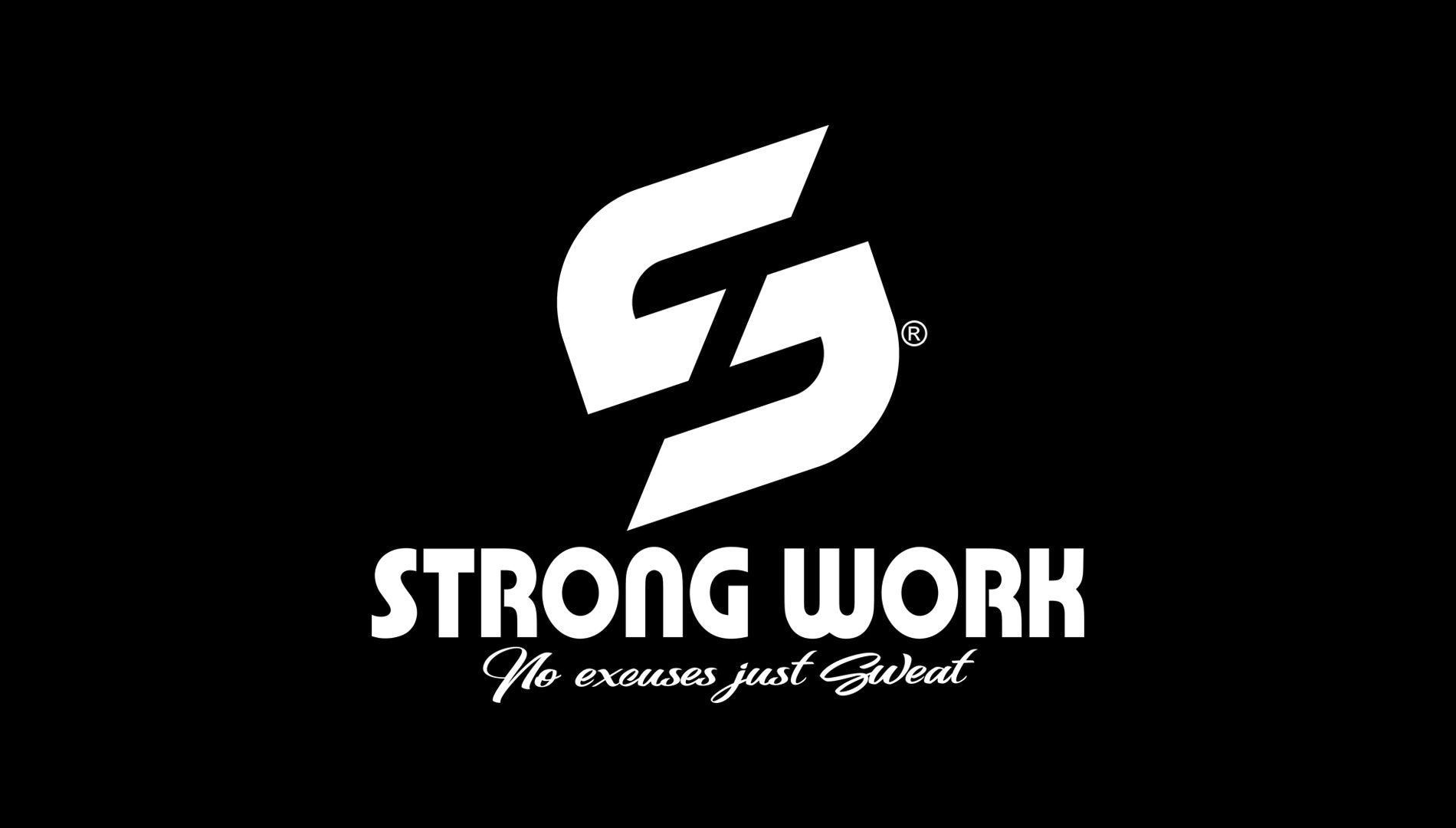 AFFILIATION STRONG WORK