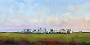 Airstream Camp - 6x12