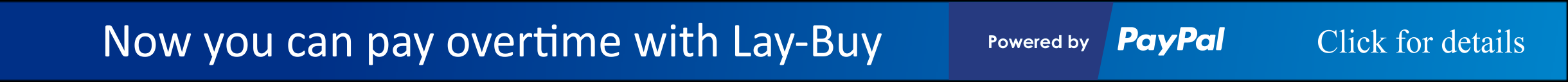 LayBuy, How it works