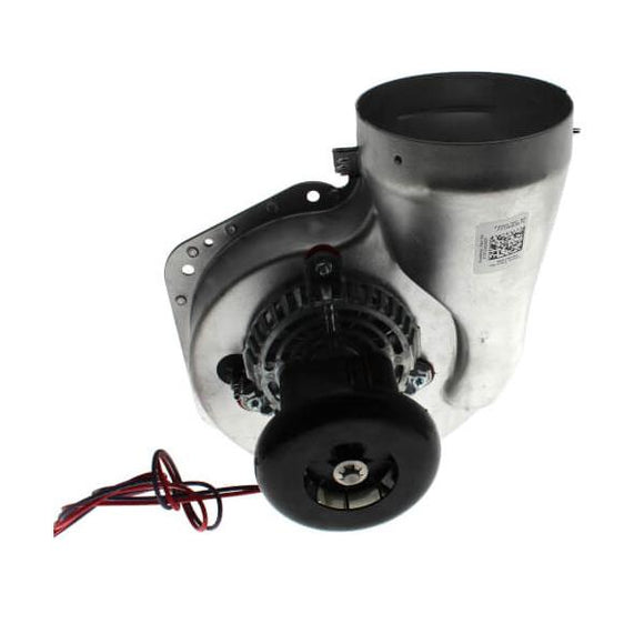 Goodman / Amana / Janitrol GPG10601403A Inducer Blower Compatible Replacement