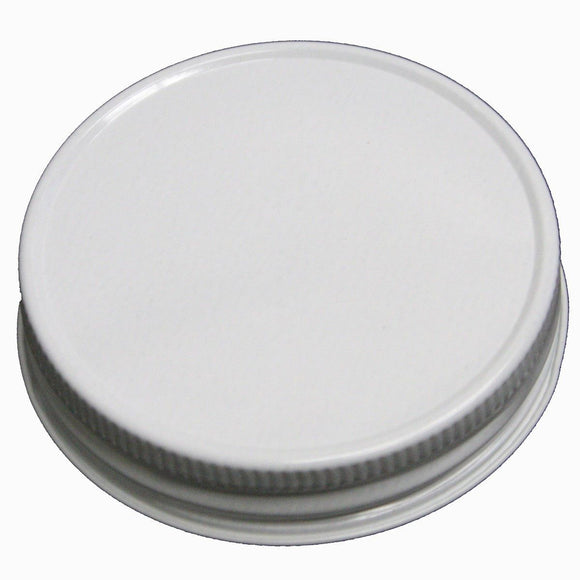 Oster 015627-000-000 Mini Blend Jar Accessory Lid Compatible Replacement