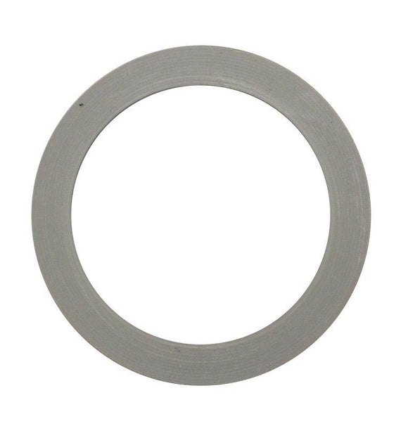 Black and Decker 09146-1 Gasket Compatible Replacement