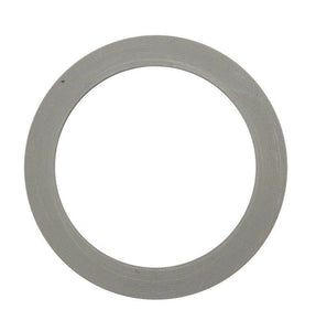 Black and Decker FP2630SC Food Processor Gasket Compatible Replacement
