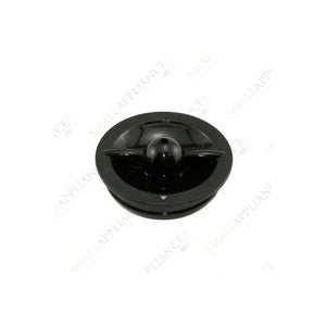 Mr. Coffee 112435-021-000 Carafe Lid Compatible Replacement
