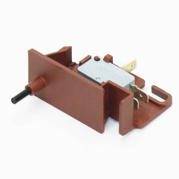 Whirlpool DH25J3 Dehumidifier Bucket Switch Compatible Replacement